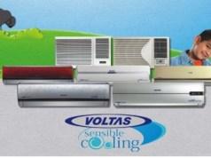 Voltas, Turkey's Ardutch to set up US $100 million consumer durable JV
