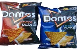 PepsiCo starts manufacturing Doritos in India