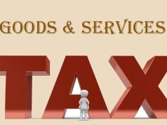 GST rates reduced on 66 items out of 133
