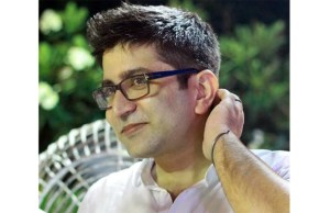 Fashion retailer Splash India hires Abhinav Zutshi as COO