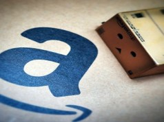 Amazon to get official nod for FDI in food retail