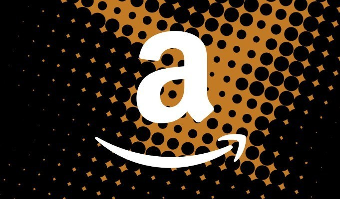 Amazon India doubles its seller base