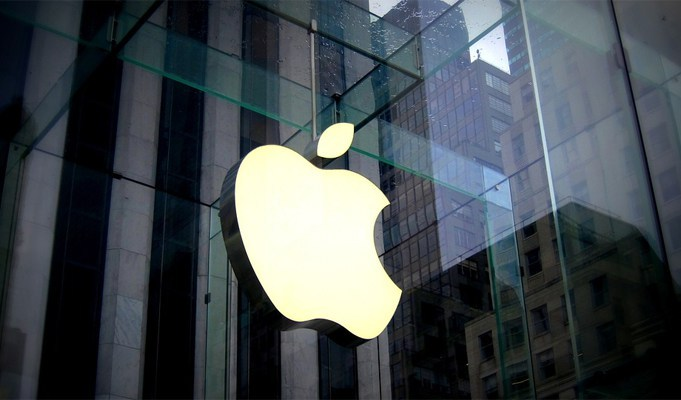 Govt seeks investment, job creation details in India from Apple