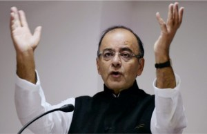 GST to be launched on June 30 midnight in Parliament