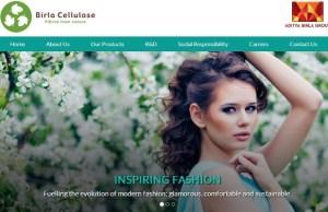 Birla Cellulose Fibers earn USDA biobased certification