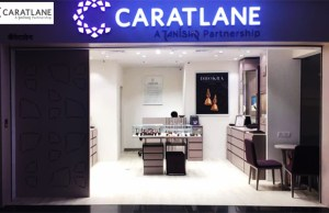 CaratLane opens third Mumbai store at Infiniti Mall