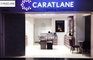 CaratLane opens third Mumbai store at Infiniti Mall