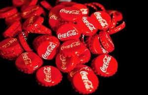 GST Impact: Coca-Cola to hike prices of aerated drinks; reduce that of packaged drinking water