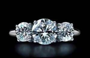 GJEPC urges Govt to reconsider GST on rough diamonds