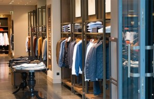 India's garment exports to register 15-18 pc growth in FY18