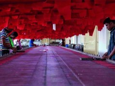 New textile policy to be finalised in next three months