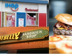 Kwal's Group to bring Potbelly Sandwich Shop to India; to introduce own restaurant concept also