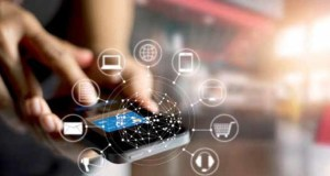 Mobile payment revolution in India: Landscape and opportunities