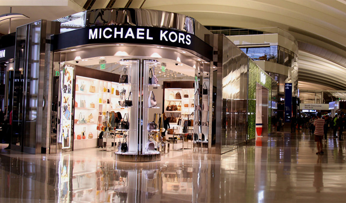 Revenue Estimates Analysis Of Michael Kors Holdings Limited (KORS)