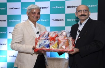 Modern Food Enterprises relaunches iconic brand with enhanced portfolio of health-focused products