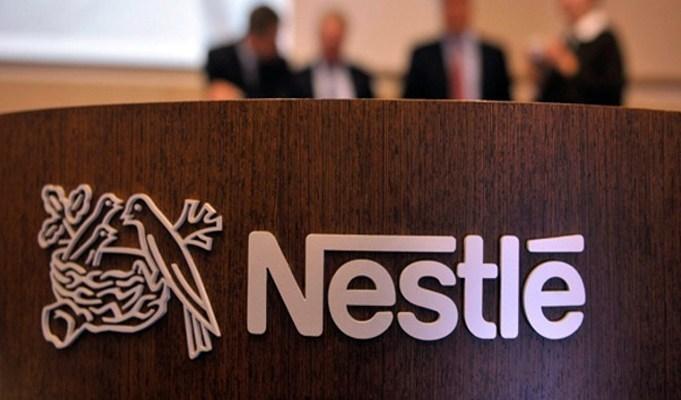 Nestlé acquires minority interest in Freshly