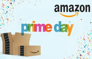 Amazon India announces first ever Prime Day in India