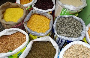 Parle Products forays into pulses category
