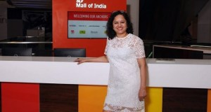 5 tips to make a mall successful by Pushpa Bector
