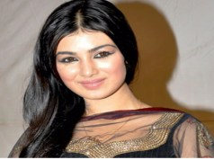 Ayesha Takia to open a vegan restaurant