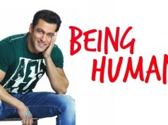 Being Human looks at a target of opening 20 stores every year