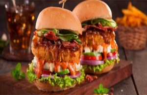 Dudleys now expands its presence in Vasant Kunj