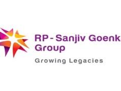 RP Sanjiv Goenka acquires 70 per cent stake in Gujarat Snack Co