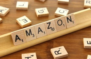 Amazon gets Govt nod for FDI in food retail in India