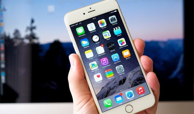 GST impact: Apple cuts iPhone, iPad prices in India