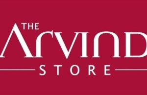 Arvind Ltd focusing on multipronged strategy for growth