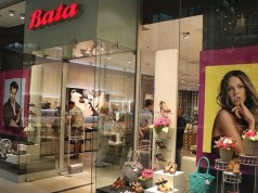 Eyeing untapped markets, Bata entering smaller towns