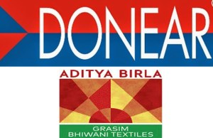 DONEAR Group acquires GTBL, Grasim's PV Suiting Fabrics business, to expand its product offering