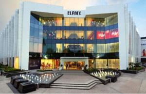 Nexus Malls acquires Chandigarh's Elante Mall