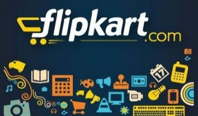 Flipkart only Indian company to feature in Top 50 Smartest Companies' list