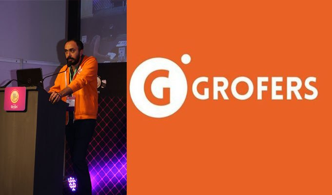 Grofers gets DIPP approval for online trading of food products