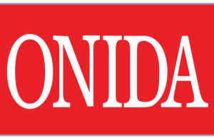 Onida to focus on mini metros, targets Rs 1,000 crore sales