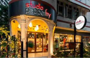 Pepperfry to open 46 studios by March 2018; aims to be India's largest Omnichannel furniture retailer