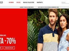 Tablez unveils Spanish fashion retail brand Springfield in India