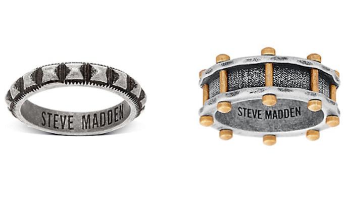 Steve Madden jewellery makes India debut