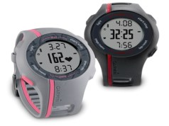 Garmin launches new range of smart watches in India