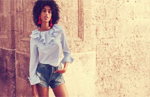 H&M to foray into East India; open first outlet in Kolkata
