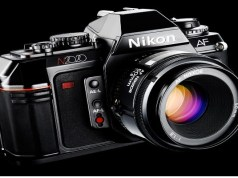 Nikon India aims for Rs 1,200 crore revenue in 2017-18