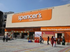 Spencer's to cover 10-12 cities in hyper delivery model for online orders by FY18
