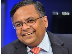 Tata Global Beverages reviewing its associates' plantation operations