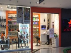 Wonderchef expands retail presence; opens 6th EBO in India