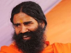 Baba Ramdev all set to venture into clothing sector