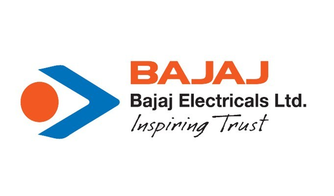 Bajaj Electricals targets Rs 5,000-crore turnover this fiscal