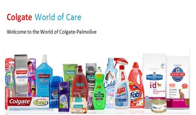 Colgate-Palmolive India reports 8.47 pc rise in Q1 net profit