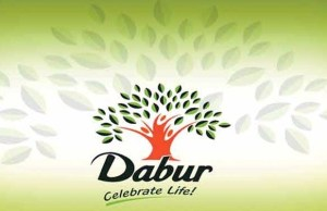 Dabur India reports 10 pc decline in Q1 net profit