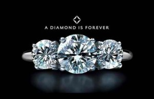 De Beers to invest US $140 million for marketing in India, US, China